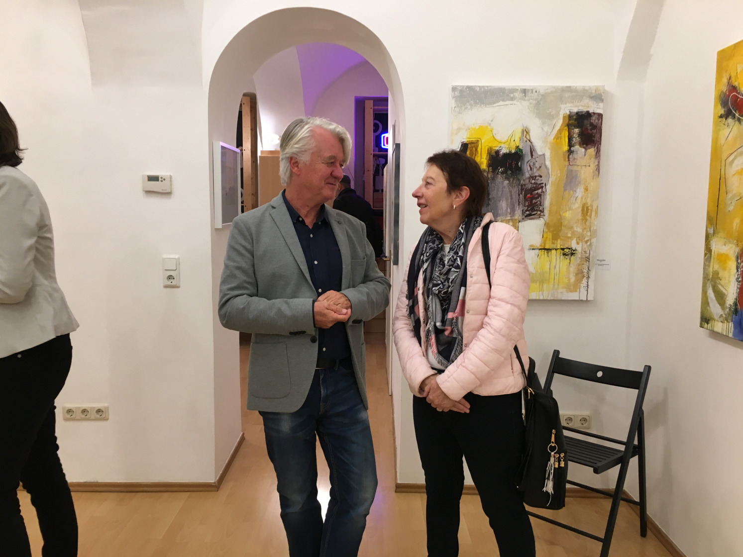 gallery/vernissage_wien (3)