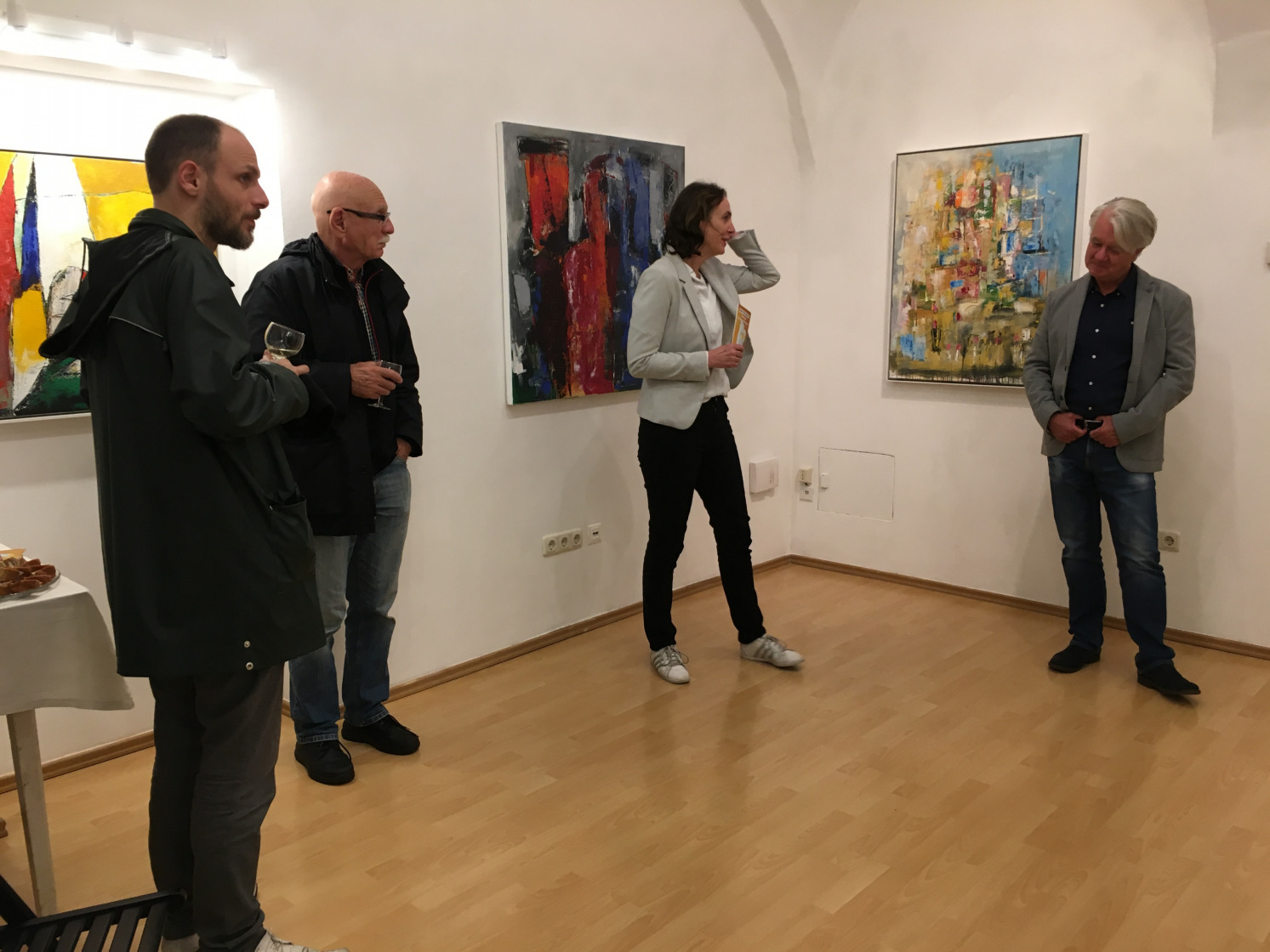gallery/vernissage_wien (2)